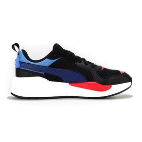 Tenis-Puma-X-Ray-Bmw-Juvenil-306700-03
