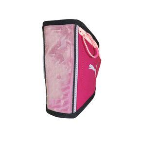 Sport-Puma-Phone-Armband-Para-Mujer-053264-03
