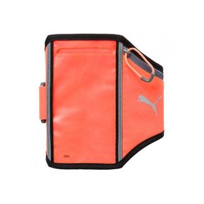 Sport-Puma-Phone-Armband-Unisex-053264-04