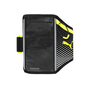 Sport-Puma-Phone-Armband-Unisex-053264-07
