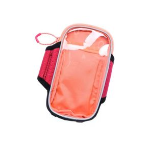 Mobile-Puma-Armband-Para-Mujer-053298-03