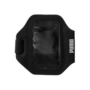 Sport-Puma-Phone-Armband-Unisex-053454-01