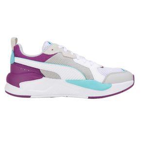 Tenis-Puma-X-Ray-Para-Mujer-372920-18