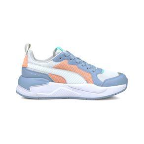 Tenis-Puma-Neon-Pastel-Juvenil-Para-Mujer-375037-02