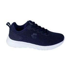 Tenis-Charly-Running-Para-Hombre-1029922004
