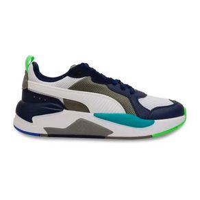 Tenis-Puma-X-Ray-Para-Hombre-372602-30