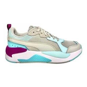 Tenis-Puma-X-Ray-Para-Mujer-372602-31
