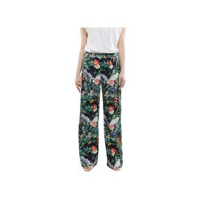 Pantalon-Ancho-Lob-Flores-Para-Mujer-DPPA0275