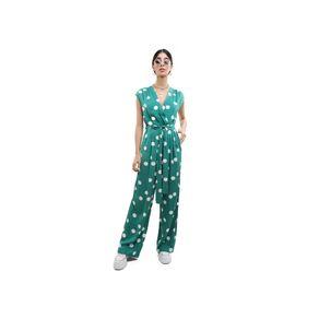 Jumpsuit-Lob-Polka-Dots-Para-Mujer-DJJL0348