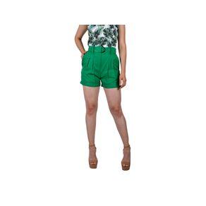 Short-Lob-Con-Cinto-Para-Mujer-DSSL0110