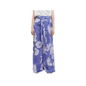 Pantalon-Ancho-Lob-Flores-Para-Mujer-DPPA0250-30