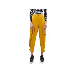Pantalon-Lob-Cargo-Para-Mujer-DPPR0111