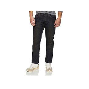 Jeans-Levi-S-511-Slim-Fit-Para-Hombre-045114172