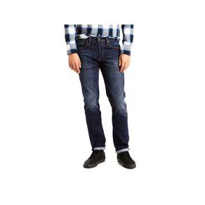 Jeans-Levi-S-511-Slim-Fit-Para-Hombre-45111390