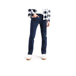 Jeans-Levi-S-511-Slim-Fit-Para-Hombre-04511-2245