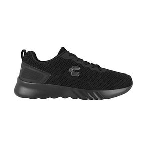 Tenis-Charly-Running-Para-Hombre-1029922001
