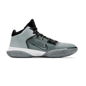 Tenis-Nike-Kyrie-Flytrap-4-Para-Hombre-CT1972-002