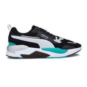 Tenis-Puma-X-Ray-Para-Hombre-306755-02