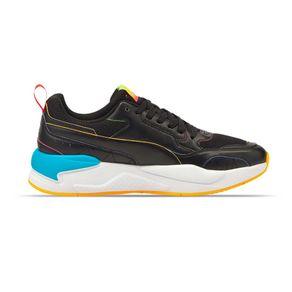 Tenis-Puma-X-Ray-2-Square-Rainbow-Para-Hombre-368856-02