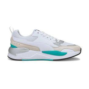 Tenis-Puma-MAPF1-X-RAY-2-Para-Niño-306815-01