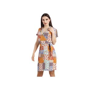 Vestido-Only-Fashion-Melissa-Para-Mujer