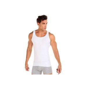 Camiseta-Rinbros-Paquete-3-Piezas-Para-Hombre-3001C01