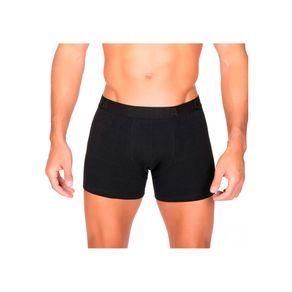Boxer-Corto-Optima-Para-Hombre-35462