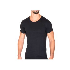 Camiseta-Optima-Cuello-Redondo-Para-Hombre-35464