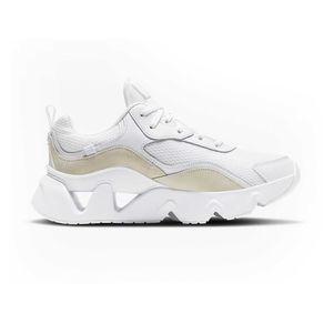 Tenis-Nike-Ryz-365-2-Para-Mujer-CU4874-100