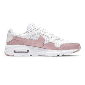 Tenis-Nike-Air-Max-Sc-Para-Mujer-CW4554-102
