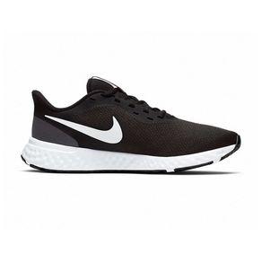 Tenis-Nike-Revolution-5-Para-Mujer-BQ3207-002
