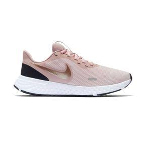 Tenis-Nike-Revolution-5-Para-Mujer-BQ3207-600