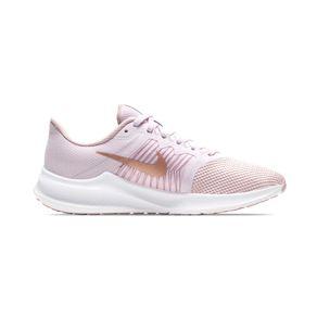 Tenis-Nike-Downshifter-11-Para-Mujer-CW3413-500