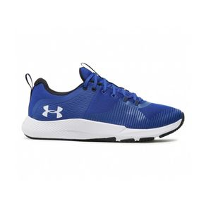 Tenis-Under-Armour-Charged-Engage-Para-Hombre-3022616400