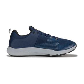 Tenis-Under-Armour-Charged-Engage-Para-Hombre-3022616401
