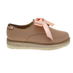 Zapato-De-Piso-Tropicana-Para-Mujer-92019
