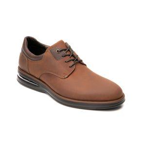 Zapato-Flexi-Confort-Para-Hombre-403401C