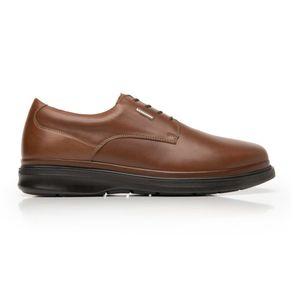 Zapato-Ancho-Quirelli-Con-Agujeta-Para-Hombre-700801
