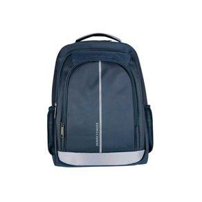 Mochila-Perfect-Choice-Essential-Para-Hombre-PC-083320