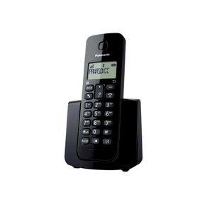Telefono-Panasonic-KX-TGB110MEB