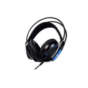 Audifonos-Asmak-Gaming-LB02282