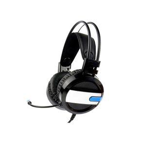 Audifonos-Asmak-Gaming-LB02280