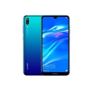 Huawei-Y7-2019-32GB-Desbloqueado---Azul