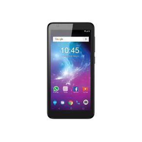 Zte-Blade-L8-32GB-Desbloqueado---Negro