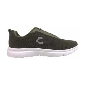 Tenis-Charly-Running-Para-Hombre-1029894003