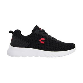 Tenis-Charly-Running-Para-Hombre-1029922002