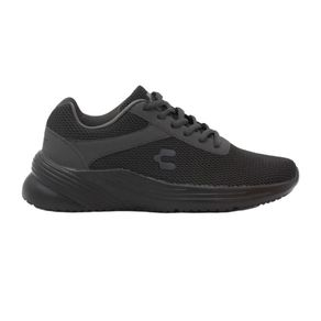 Tenis-Charly-Running-Para-Hombre-1029924003