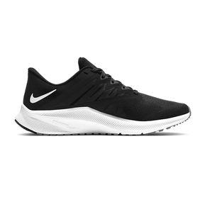 Tenis-Nike-Quest-3-Para-Hombre-CD0230-002