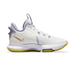 Tenis-Nike-LeBron-Witness-5-Para-Hombre-CQ9380-102