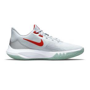 Tenis-Nike-Precision-5-Para-Hombre-CW3403-002